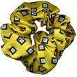 Custom Woven Scrunchie - Custom Woven Scrunchie