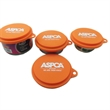 Pet food Can Lid 3 in 1 Silicone - Pet food Can Lid 3 in 1 Silicone. 1 Lid will fit 3 different size cans.