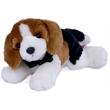 """8"""" Homer Beagle Dog"""