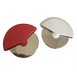 Pizza Cutter Slicer Wheel - Pizza Wheel Slicer Cutter is a great party favor idea