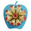 Apple Slicers - Apple slicer.