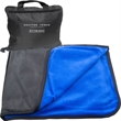 Ultimate Blanket-Mat - 4 in 1 Fleece Blanket-Picnic Mat-Seat Cushion-Pillow