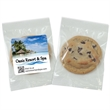 Classic Cookies in Individual Gourmet Treat Bags - Individually wrapped classic cookie.