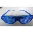 Flashing Shutter Glasses - Flashing Shutter Glasses
