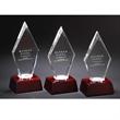 Beacon Large Award - Beacon Large Award