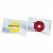 Lifesavers®Assorted Fruit Hard Candy Individually Wrapper - Individually wrapped, assorted fruit-flavored Lifesavers®