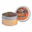 Individual Gourmet Spice Rub Tins - Individual gourmet spice rub in a tin