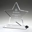 """Award-Star 7 1/2"""""""