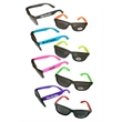Stylish And Fashionable Sunglasses - E627 - Fashion sunglasses with ultraviolet protection.