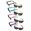 Stylish And Fashionable Sunglasses - E627 - Fashion sunglasses with ultraviolet protection.