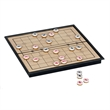 Magnetic Travel Chinese Chess - Magnetic travel Chinese chess game. Fits nicely into luggage.