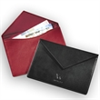 Clearance Soho Magnetic Photo Envelope - Clearance magnetic photo envelope. While supplies last. Closeout all colors.