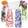 Clearance Eco Flexi-Vase (R) - Clearance eco-friendly, soft PET vase. While supplies last. Closeout.