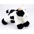 "8"" Mini Moo Cow"