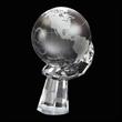 Megellan - Lg without Base Award - Megellan - Lg without Base Award
