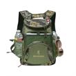 Camo tablet cooler backpack - Camo tablet cooler backpack.