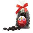 Chocolate Mug Drops - Chocolate Almonds - Mug Drop filled with Chocolate Almonds.