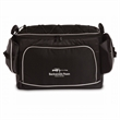 Ice River Max Pack Cooler - Ice River Max Pack Cooler