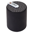 Bluetooth Speaker - Compact speaker - connect via Bluetooth or 3/5mm cable.