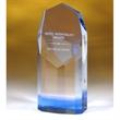 "Ashland Gem Award 9"""