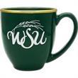 Bistro Collection - 14 oz mug.