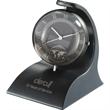Samba Clock - Samba Clock