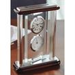 Salento Clock - Salento Clock
