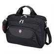 Ellehammer® Deluxe Laptop Bag - Ellehammer® Deluxe Laptop Bag
