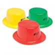 Top Hat - Top Hat Assortment Hat