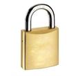 Lock USB drive