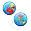 World Yo-yo