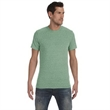 Alternative Men's Eco-Jersey Crew - Men's eco-jersey crew t-shirt made of eco-friendly fabric, 4.4 oz.