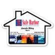 Jumbo House - Jumbo House