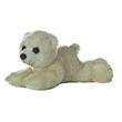 "8"" Arctic Polar Bear"