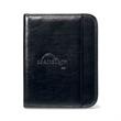 Legacy Leather Tablet Stand E-Padfolio