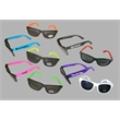 Fashion Sunglasses With Ultraviolet Protection - E627 - Fashion sunglasses with ultraviolet protection.