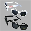 Stylish Fashion Sunglasses - Fashion sunglasses with ultraviolet protection.