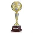 "15"" Top Score Trophy"