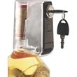 Tantalus Wine / Liquor Bottle Lock
