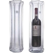 Wine Air-Pak (TM) Reusable / Inflatable Bottle Protector
