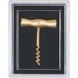 T Handle Corkscrew Pin