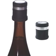 AntiOx Carbon Filter Wine Stopper - Carbon filter wine stopper.