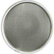 Fine Mesh Stainless Steel (Cup Shaped) Filter Screen