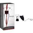 Decantus™ Classic Wine Aerator - 5 piece wine aerator set.