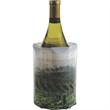Rapid Ice (R) Cooler Vineyard Design
