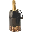 Rapid Ice (R) Champagne Chiller Bag