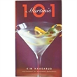 100 Martinis by Kim Haasarud