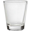 Professional Shot Glass, Plain, 2 oz