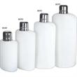 Plastic Travel Flask 10 oz