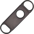Nipper (TM) Cigar Cutter With Stainless Steel Blade